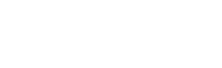 Centerfield Capital Partners